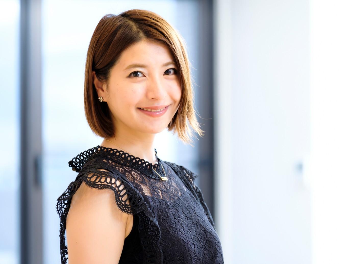 精神科医・木村好珠さんに聞く「パラキャリ女子が健康な心でいるため、大事な3つのポイント」