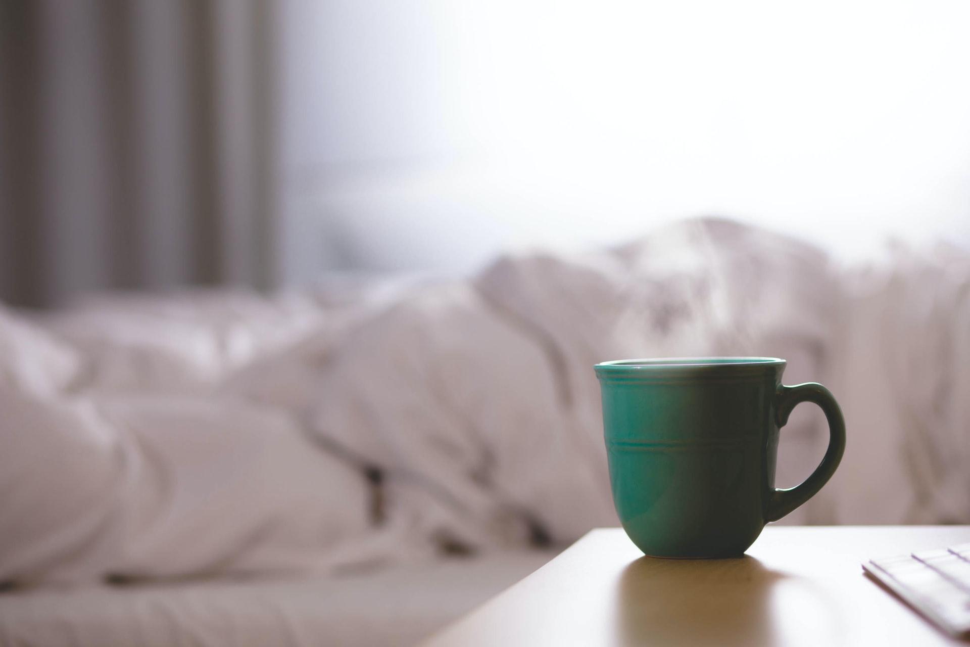 """悪影響は美容のほかにもたくさん……""""睡眠の質""""を上げるための「9のコツ」"""