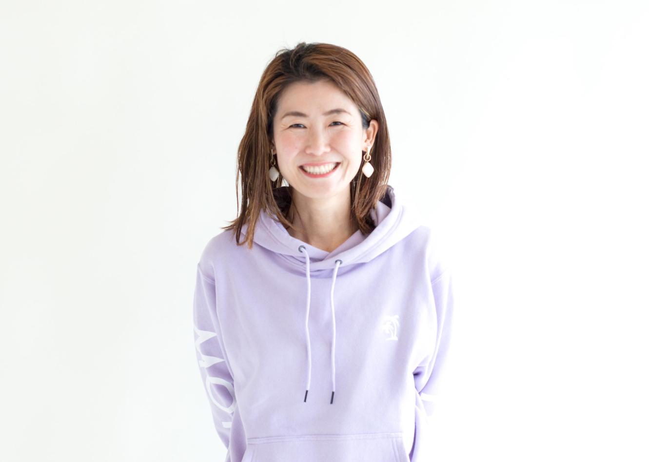 第3子出産と同時に会社を設立!「食で地域の縁をつなぐ」YUKARI代表取締役・渡部久美子さんの挑戦