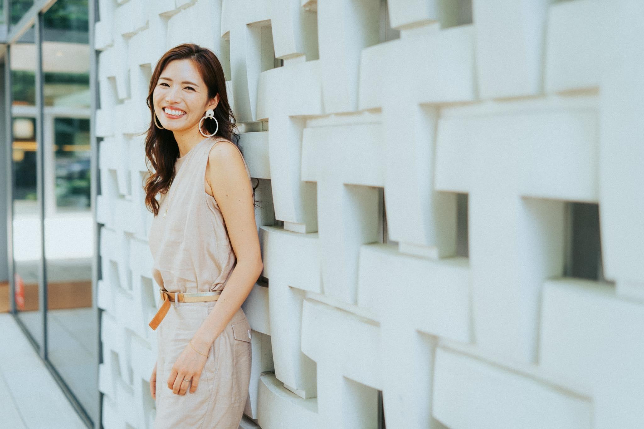 人生フルリセット、世界一周、パラキャリを経て起業!2人の女性に聞く「幸せになる勇気と覚悟」