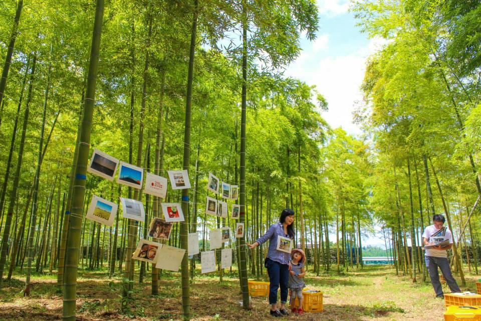 「競争しなくていい生き方を。」農業ブランディングに取り組む、阿部成美さんの自然体キャリア