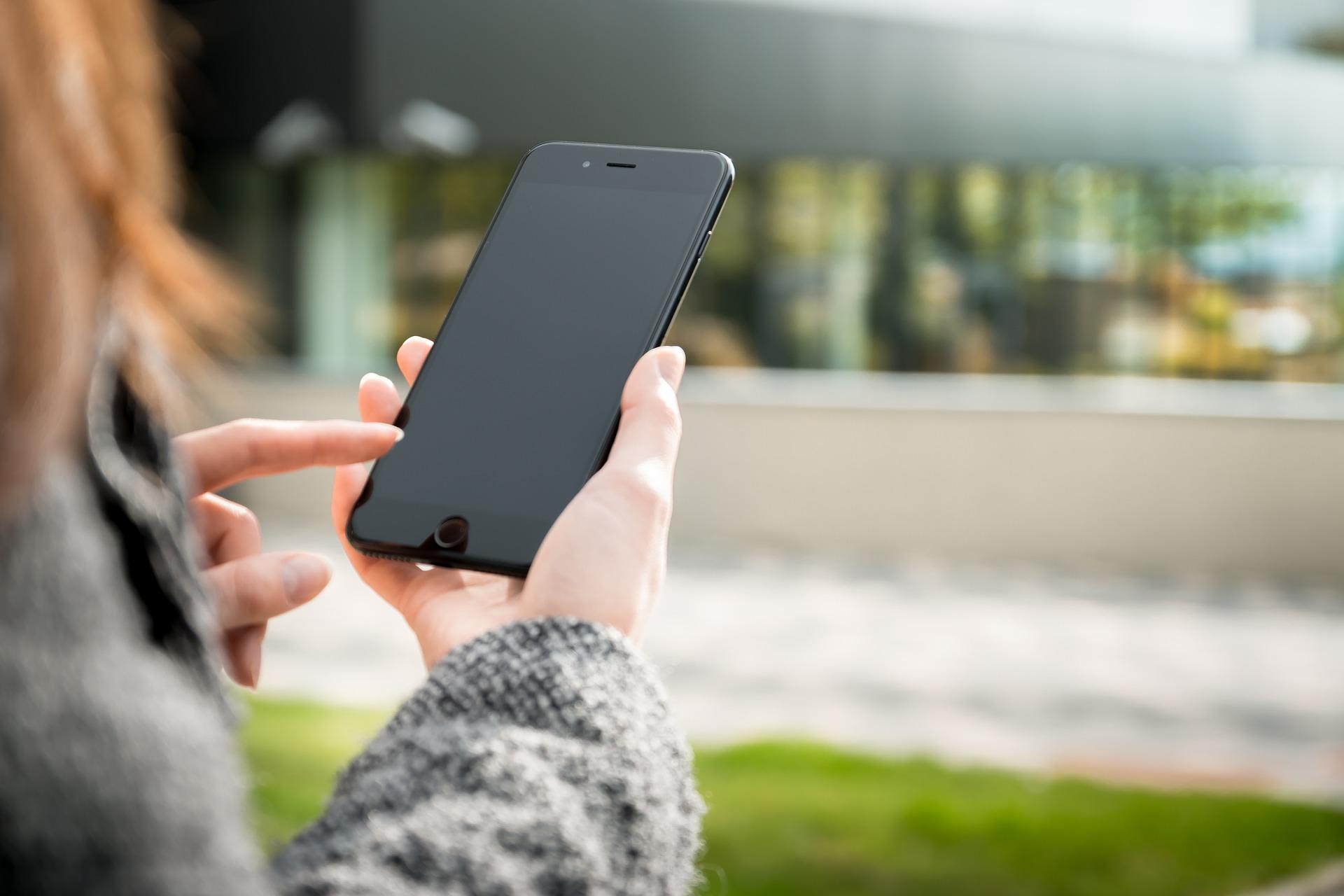 コロナ禍でも、マッチングアプリで効率よく婚活するための「モテメッセージ」ポイント3選!