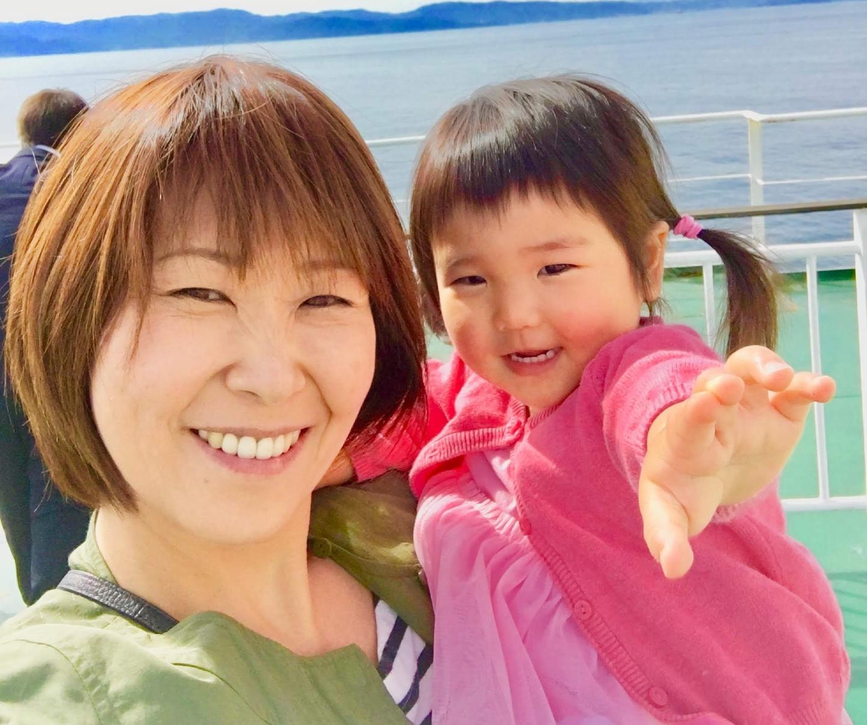 気象キャスターから、和歌山県のフルーツ農家へ。「夫婦で新しい世界に飛び込んだ」吉瀬りえさんの挑戦