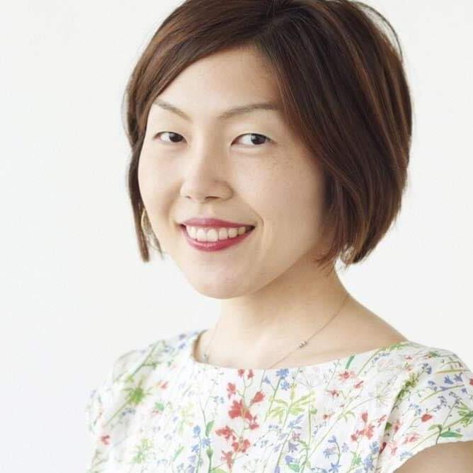 """教えて、先輩リーダー!石山亜紀子さんに聞く「""""失敗""""が気づかせてくれた、職場以外の私の軸」"""